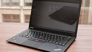Lenovo ThinkPad X1 review: Lenovo ThinkPad X1 - CNET