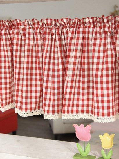 red  aqua vintage kitchen   curtains fit    home   pinterest