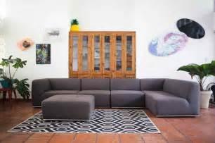 diy leather belt clock hanger ikea living room hack