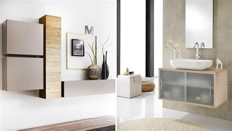 tft home furniture tft home furniture westwing