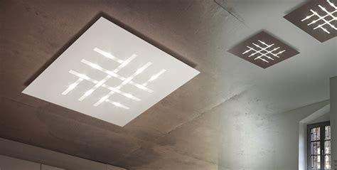 Illuminazione Per Interni Moderni by Ladari Moderni 6 Idee Originali Per Illuminare Casa