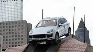 Porsche Diesel Skandal : vw skandal m glicherweise auch porsche von manipulationen ~ Kayakingforconservation.com Haus und Dekorationen