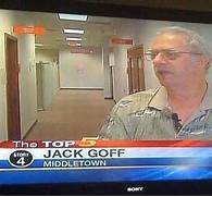 Pics Photos - Funny Names For People Funny Names Really Funny Pictures      Funny Names