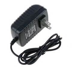 2a ac dc power adapter for seagate freeagent goflex desk