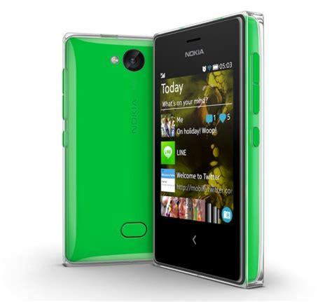 top 5 tableau comparatif des smartphones non android journal du
