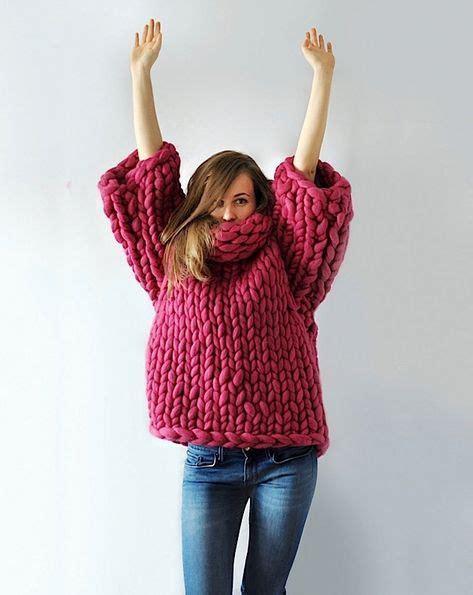 riesen wolle kaufen kuschelige strickwaren mo snygo files003 chunky wool mode