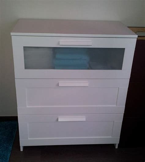 commode table a langer ikea 28 images 25 best ideas about commode malm on commode malm ikea