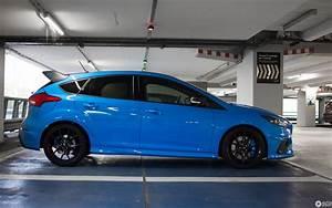 Ford Focus Rs 2018 : ford focus rs performance limited edition 2018 22 ~ Melissatoandfro.com Idées de Décoration
