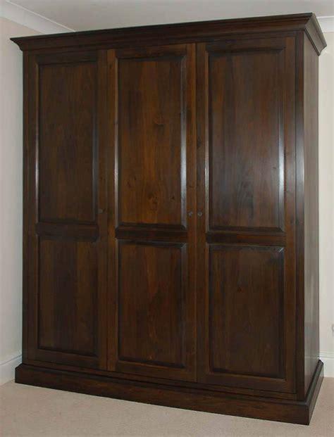 Wardrobe Storage Furniture by Wardrobe Storage Cabinets Bedroom Furniture