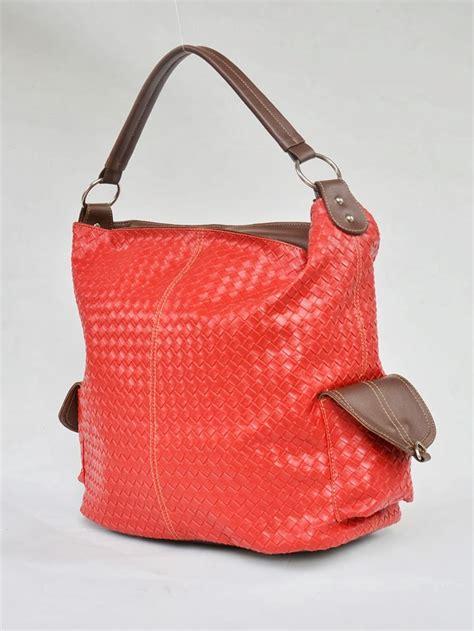 produsen tas bogor tas kerja wanita ukuran besar produk