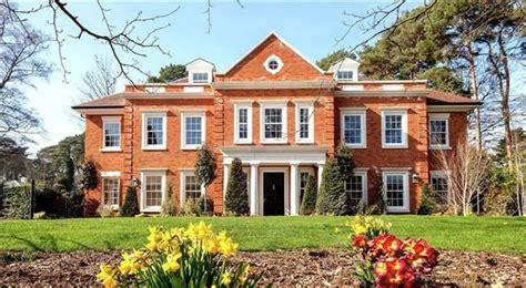 6 bedroom house floor plans asking price 4 850 000 6 bedroom detached house for sale