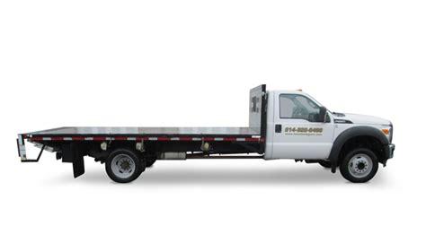 location de camion fardier  montreal location legare