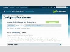 Portal Alejandra Movistar Doovi