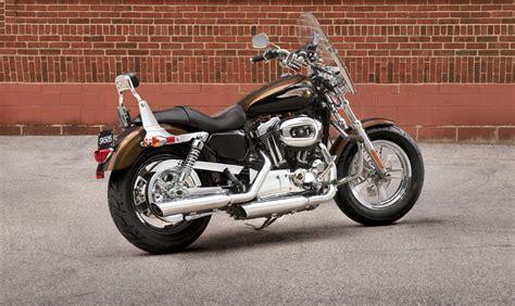 2013 Harley Davidson Sportster by 2013 Harley Davidson Sportster 1200 Custom 110 Anniversary