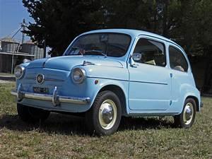 Diagrame Fiat Seicento Italiano