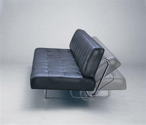 entretien canapé en cuir entretien canape cuir buffle 28 images entretien veste