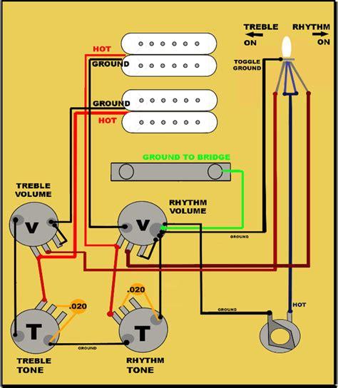 Guitar Wiring Tips Tricks Kits Direct Blog