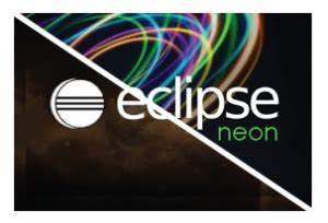 Neon is the NEW MARS Top 10 Features Genuitec