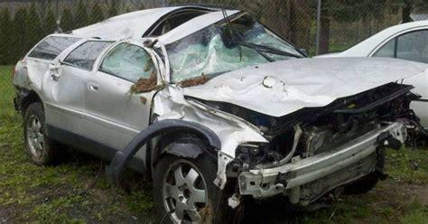 lehman volvo cars lehman customer joins volvo saved