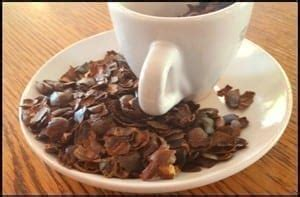 Fair trade organic specialty grade coffee roaster located in ne minneapolis. UP Coffee Roasters Selections Minneapolis