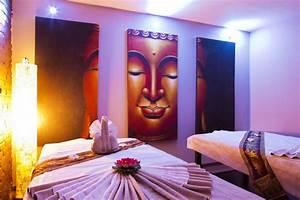 Spa Asian Paris 15 : l k siam spa ternes paris 17 me lok siam spa ternes ~ Dailycaller-alerts.com Idées de Décoration