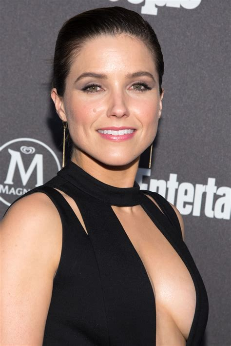 Sophia Bush Archives Page 7 Of 24 Hawtcelebs Hawtcelebs