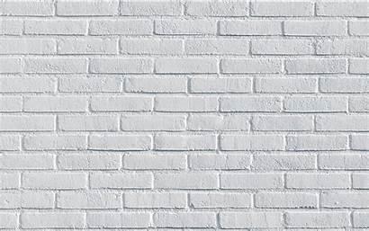 Brick Texture Patternpictures Leggi Faq