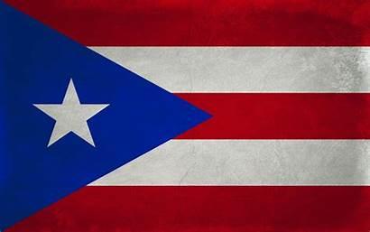 Puerto Rico Flag Wallpapers Hdwallsource Bandera Yoda