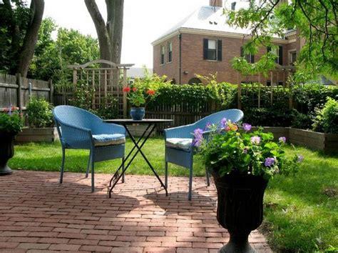 canape terrasse pas cher patio et petit jardin moderne des idées de design d