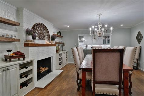 41231 fixer kitchen paint colors 1000 images about fixer chip and jojo on