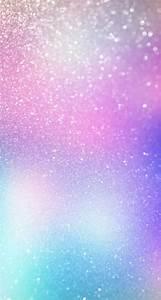 25+ best Cool Galaxy Wallpapers ideas on Pinterest ...
