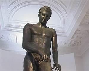Greek sculpture | Tutt'Art@ | Pittura • Scultura • Poesia ...