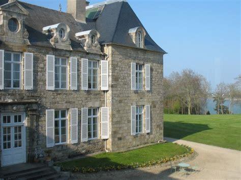 chambre d hote cast le guildo chambre d 39 hôtes château du val d 39 arguenon chambre d 39 hôtes