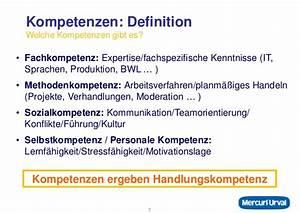 Welche Blautöne Gibt Es : communardo software kompetenzmangement ~ Orissabook.com Haus und Dekorationen