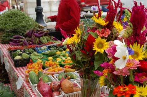 wisconsin craft market the new leiscester farmers market opens tomorrow saturday 3243