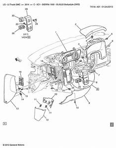 Diagram  2010 Chevy Silverado Parts Diagram Full Version Hd Quality Parts Diagram