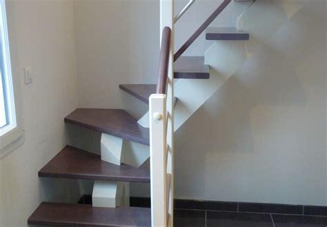 re d escalier aluminium la modernit 233 de l aluminium escaliers d2bois fr