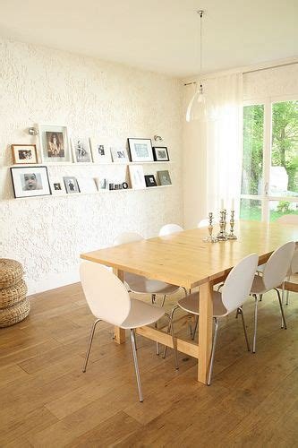 Ikea Norden Küchenregal by Dining Table Ikea Norden Dining Table White