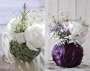Dekorieren Im Frühling : gestalten sie wundersch ne fr hlingsdeko mit fr hlingsblumen freshouse ~ Markanthonyermac.com Haus und Dekorationen