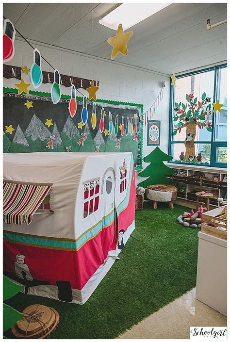 kindergarten classroom decorating themes david simchi levi