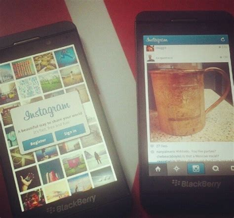 locked out of instagram here is how to get it back in berryreview