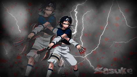 Itachi Wallpapers And Desktop Backgrounds Up To 8k