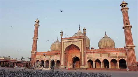 delhi jama masjid images ki  pics wallpapers dp