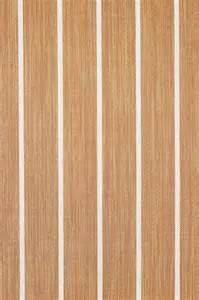 hd woven vinyl marine flooring teak 8 5 x 7 outdoor