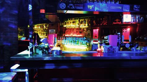 Bar Toronto by An Insider S Breakdown Of Toronto S Nightlife Hotspots