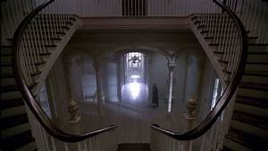 """The New Orleans Mansion from """"AHS: Coven"""""""