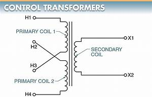 Single  U0026 Three Phase Transformer Connections