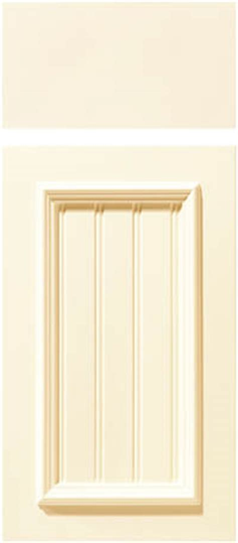 rtf cabinet doors replacement thermofoil door styles dallas tx dallas refinishing