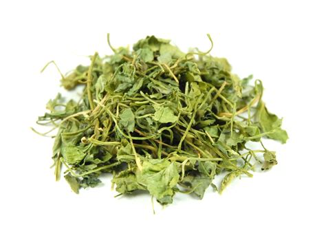10 X 10 Kitchen Ideas - fenugreek leaves savory spice