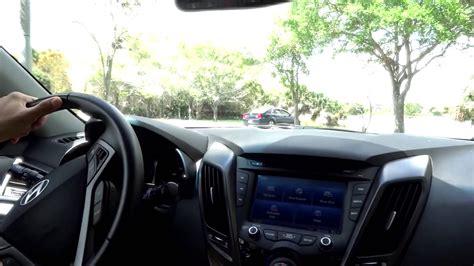 comment conduire une voiture de transmission manuelle
